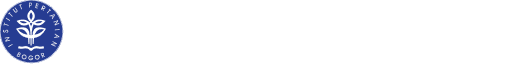 Department of Forest Management