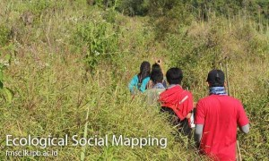 ESM 2016 300x180 Ecological Social Mapping