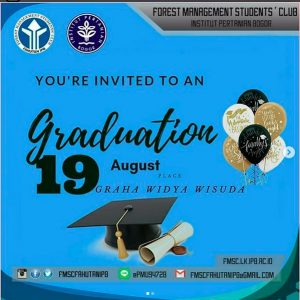 fmsc 300x300 fmscfahutanipb HAPPY GRADUATION