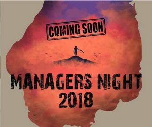 Foto Web 1 300x251 [MANAGERS...ARE YOU READY??] Halo managers!