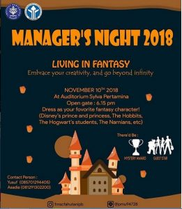 Foto Web 2 261x300 MANAGERS NIGHT 2018